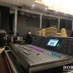 Event Technical Production