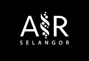 air-selangor-logo-8BD355C367-seeklogo.com