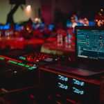 The 5 C's of Event Management